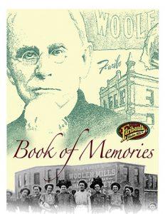 Memory Book_Layout 1